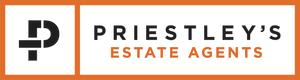 Priestley's Estate Agents