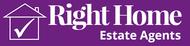 Right Home Estates