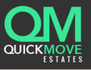 Quick Move Estates