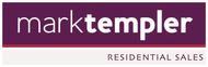Mark Templer Residential