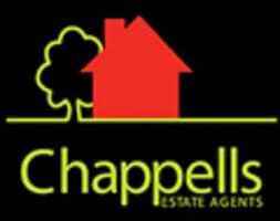 Chappells Estate Agents
