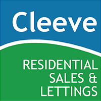 Cleeve Residential Sales & Lettings