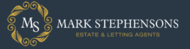 Mark Stephensons Estate and Letting Agents