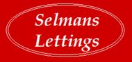 Selmans Lettings