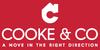 Cooke & Co