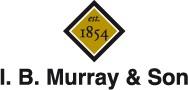 IB Murray & Son