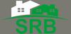 SRB Property Management