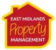 East Midlands Property Management