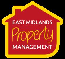 East Midlands Property Management