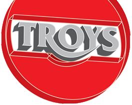 Troys Estate Agency