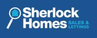 Sherlock Homes Properties - Chorlton