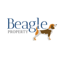 Beagle Property
