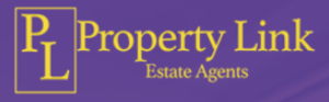 Property Link Estate Agents