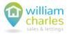 William Charles Sales & Lettings