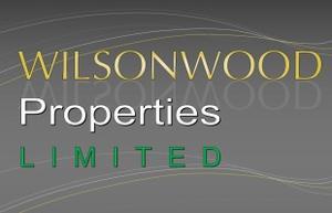 Wilsonwood
