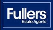 Fullers Estates