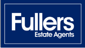 Fullers Estates