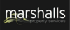 Marshalls Property Services