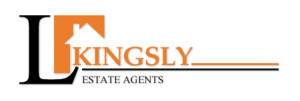 Kinglsy Estate Agents