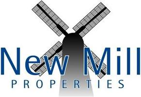 New Mill Properties