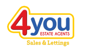 4you Estate Agents