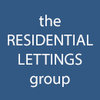 The Residential Lettings Group
