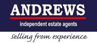 Andrews Estate Agents