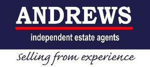 Andrews Estate Agents