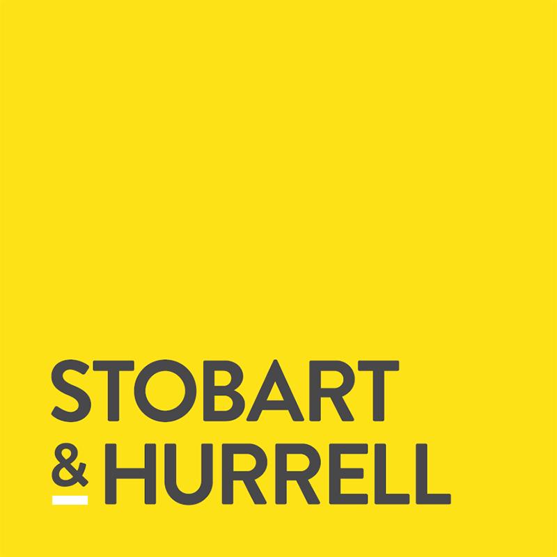 Stobart & Hurrell