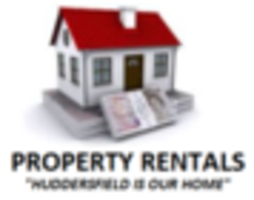 UK Property Rentals