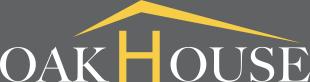 Oakhouse Properties