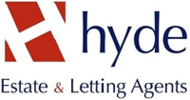 Hyde Estate & Letting Agents - Manchester