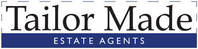 Tailor Made Estate Agents