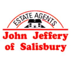 John Jeffery of Salisbury