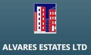 Alvares Estates