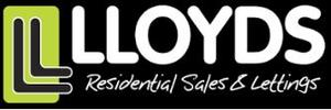 Lloyd's Estates Agents