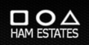 H.A.M. Estates