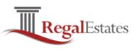 Regal Estates