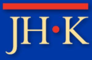 J.H.K. Estate Agents