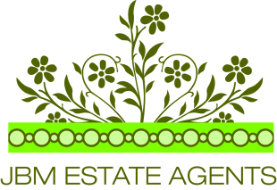 JBM Estate Agents