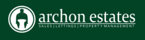 Archon Estates