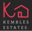 Kembles Estates - Doncaster