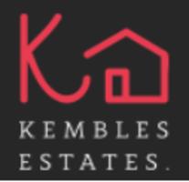 Kembles Estates