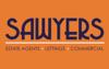Sawyers Estate Agents
