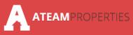 A-Team Properties