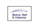 Munro Neil & Osborne