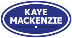 Kaye Mackenzie