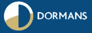 Dormans Estate Agents