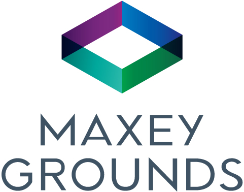 Maxey Grounds & Co