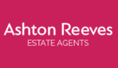 Ashton Reeves Estate Agents